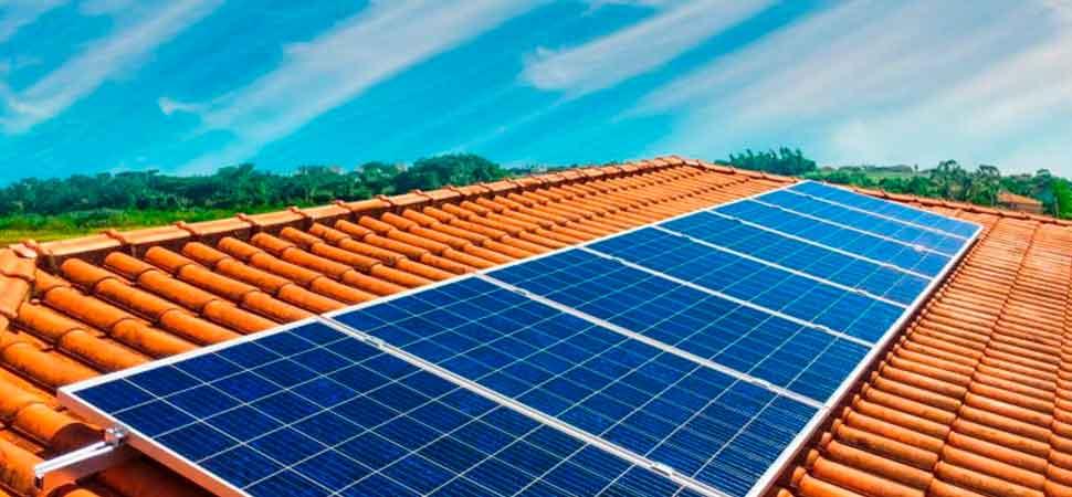 HCC Energia Solar oferece tecnologia e sustentabilidade em Pirenópolis