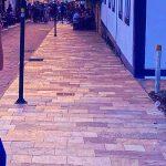 agitapirenopolis_pirenopolis_9_fotografias_mais_bonitas