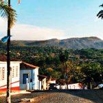 Confirmados para 2021: Canto da Primavera e Cavalhadas em Pirenópolis