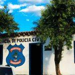 Delegacia de Polícia de Pirenópolis retorna ao seu endereço original