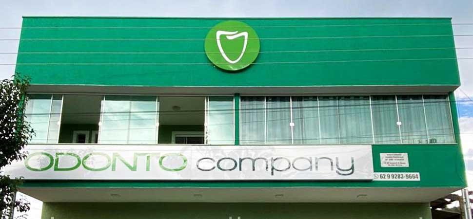 Ofertas de emprego para o mês de janeiro em Pirenópolis ocompany
