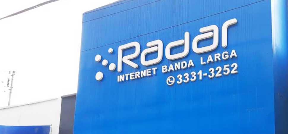 Ofertas de emprego para o mês de janeiro em Pirenópolis radar