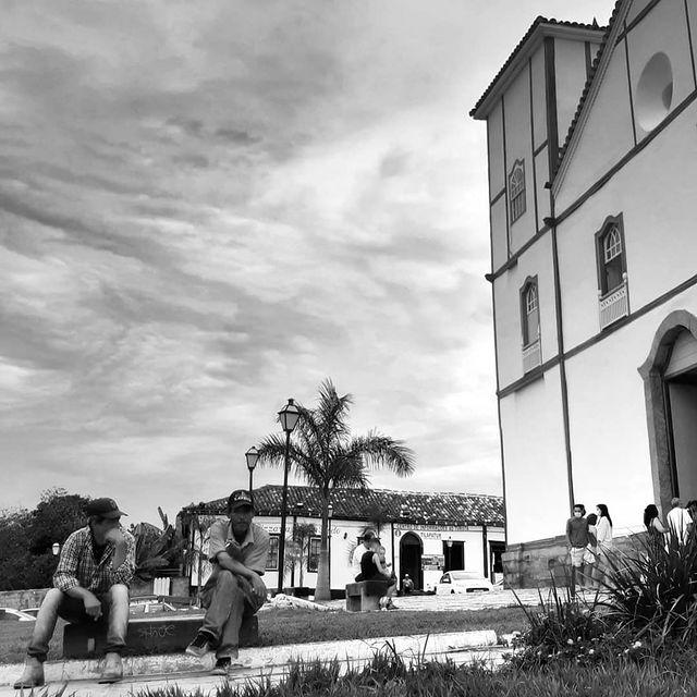 9 fotografias mais bonitas de Pirenópolis em dezembro boavinc
