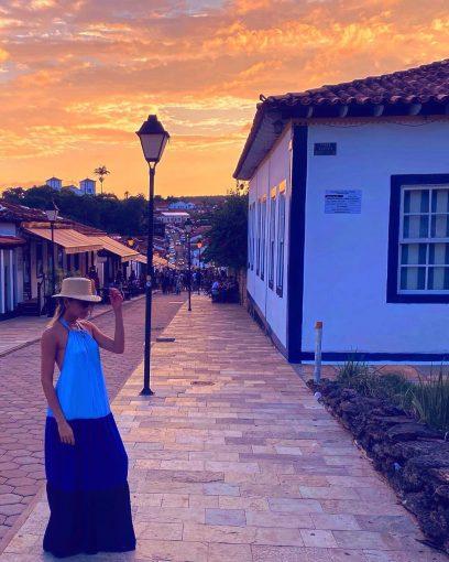 9 fotografias mais bonitas de Pirenópolis em dezembro polianapoloniato.arquiteta