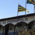 Câmara dos Vereadores de Pirenópolis proíbe participação de público nas sessões sessao