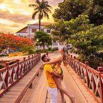 9 Fotografias mais bonitas de Pirenópolis no mês de Janeirocapa