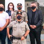 Prefeitura anuncia reforço policial e novas medidas restritivas para o período do Carnaval em Pirenópolis