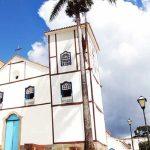 Pirenópolis oferta cursos de Cervejaria, Empreendedorismo e Agente de Turismo