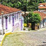 """Guia para você que vai passar o """"Carnaval 2021"""" em Pirenópolis"""