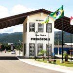 Prefeito cancela carnaval e decreta Lei Seca em Pirenópolis