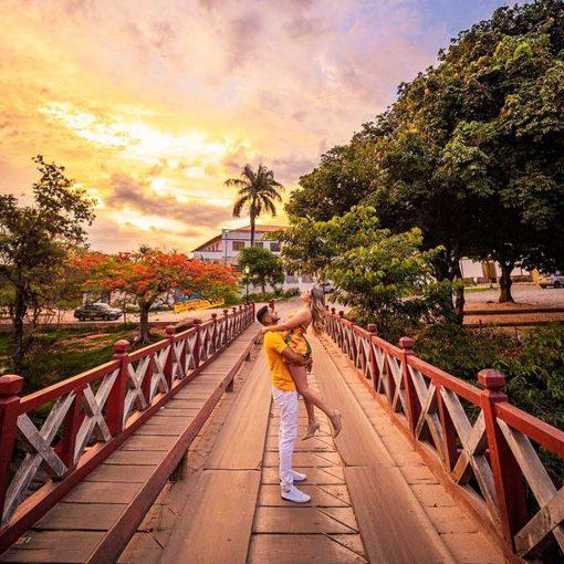 9 fotografias mais bonitas de Pirenópolis em Janeiro5
