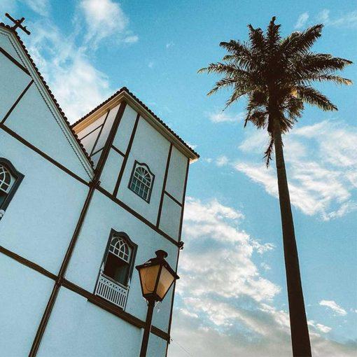 9 fotografias mais bonitas de Pirenópolis em Janeiro6