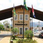 Decreto mantém medidas de prevenção ao Covid-19 em Pirenópolis