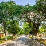 """4 lugares """"instagramáveis"""" que você precisa conhecer em Piri"""
