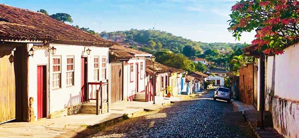 Prefeitura publica novo decreto e Pirenópolis segue sem lockdown