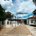 Após rever decisão, Prefeitura de Pirenópolis adere ao Decreto Estadual