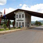 Ofertas de emprego para o mês de abril em Pirenópolis - empregos