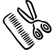 Ofertas de emprego para abril em Pirenópolis Banho e tosa