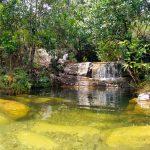 5 lugares em Pirenópolis que você provavelmente não conhece