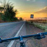 Cicloturismo em Pirenópolis: uma opção de turismo sustentável