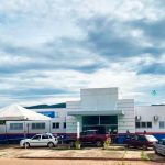 Pirenópolis vacina novos grupos prioritários a partir desta segunda