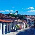 Secretarias discutem ações para aumentar turismo entre Pirenópolis e DF