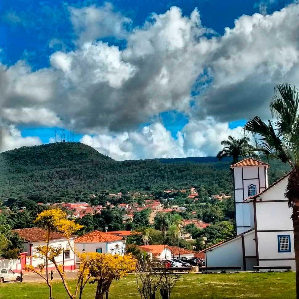 Veja as vagas de emprego disponíveis para o mês de maio em Pirenópolis
