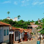 4 coisas para fazer na época de frio em Pirenópolis