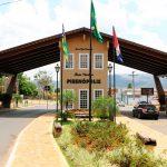 Pirenópolis recebe Encontro Nacional de Aviação de 25 a 27 de junho