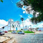 Pirenópolis inaugura novo sistema de coleta de lixo não reciclável