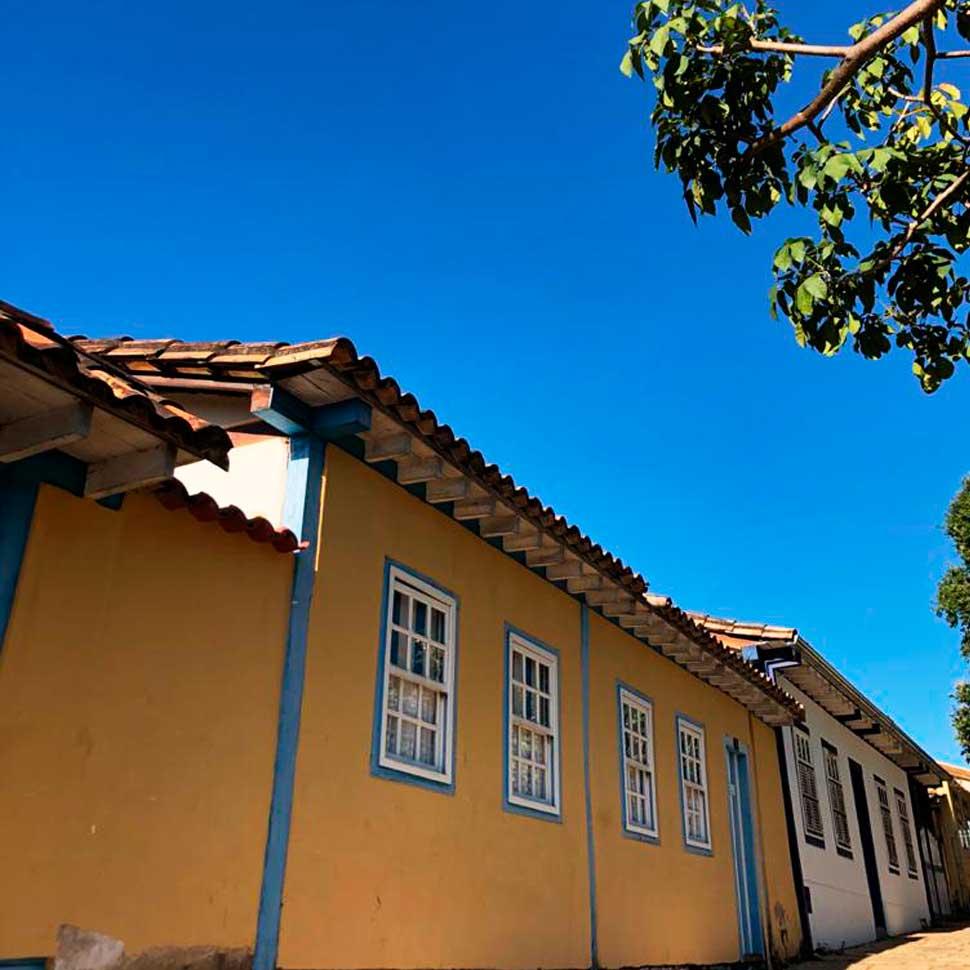 Goiás oferece 300 vagas para cursos gratuitos de formação profissional