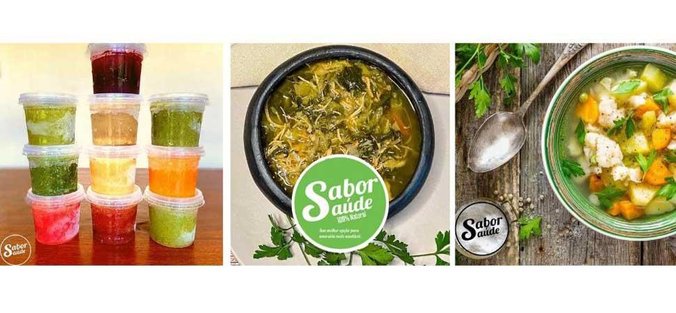 6 deliveries em Pirenópolis que valem a pena conhecer