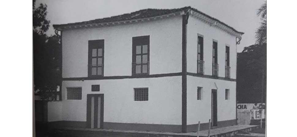 Museu do Divino de Pirenópolis reabre para visitação