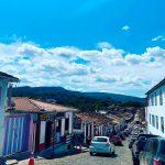 Confira as vagas de emprego para julho disponíveis em Pirenópolis
