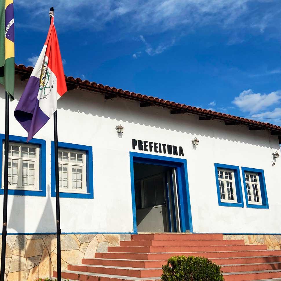 Cemitério São Miguel: prefeitura se omite e caso segue sem solução