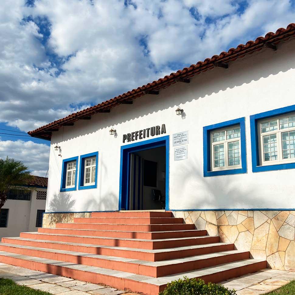 Prefeitura de Pirenópolis é condenada a pagar indenização a morador