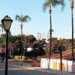 Piri Recicla: conheça o movimento que incentiva a coleta seletiva na cidade