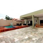 Casa Itália: charme, conforto e sofisticação em Pirenópolis