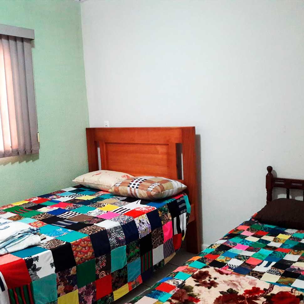 Casa Idê Pirenópolis foto 7