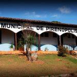 Votação na Câmara dos Vereadores causa polêmica em Pirenópolis