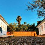 12 Casas para Temporada em Pirenópolis que você precisa conhecer